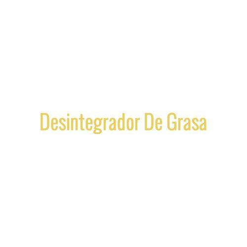 DesintegradorDeGrasa's avatar