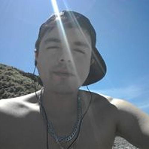 Eduardo Cardenas's avatar