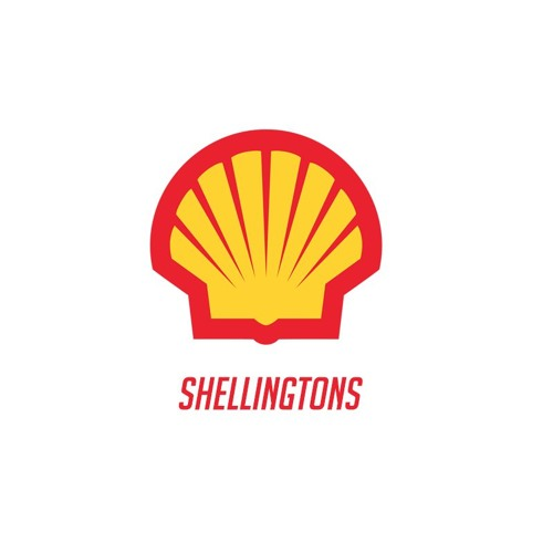 The Shellingtons's avatar