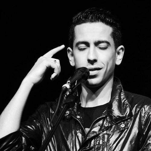 Fayçal Azizi's avatar