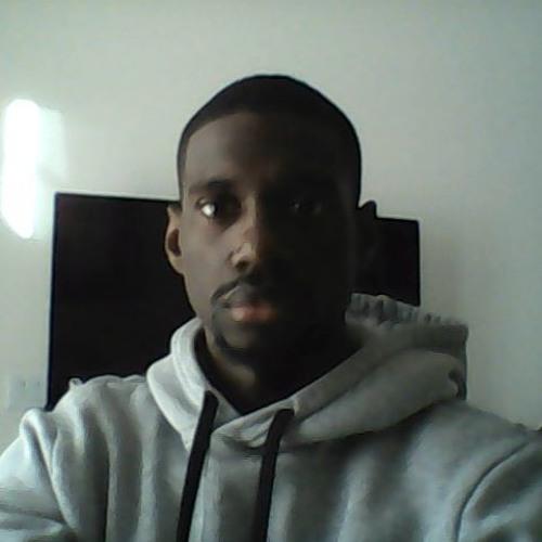 User 240506812's avatar