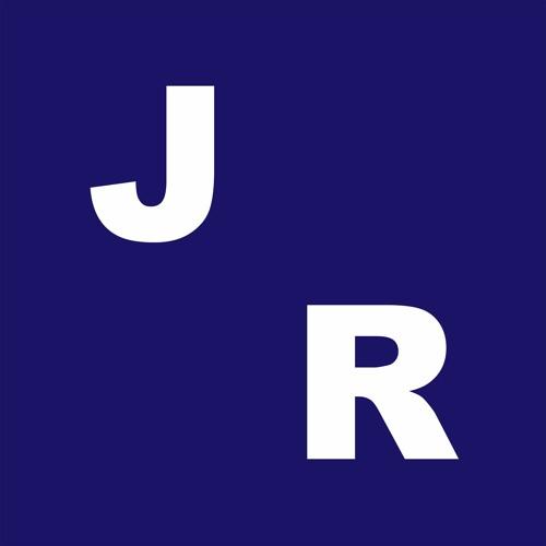 Jack Rothko's avatar