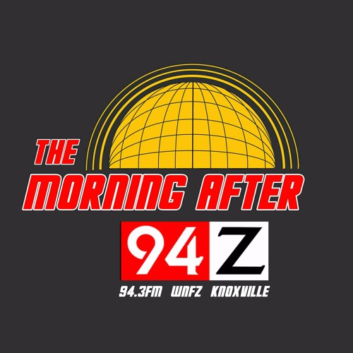 94Z The Morning After's avatar