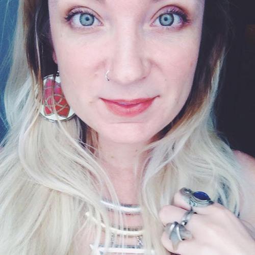 Nicole Harlow's avatar