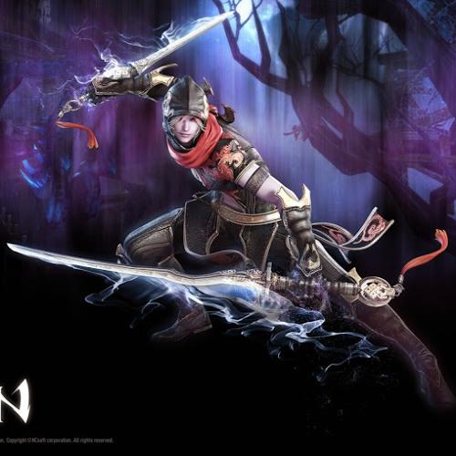 Rujan Octa's avatar