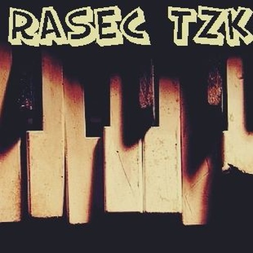 Rasec Tzk's avatar