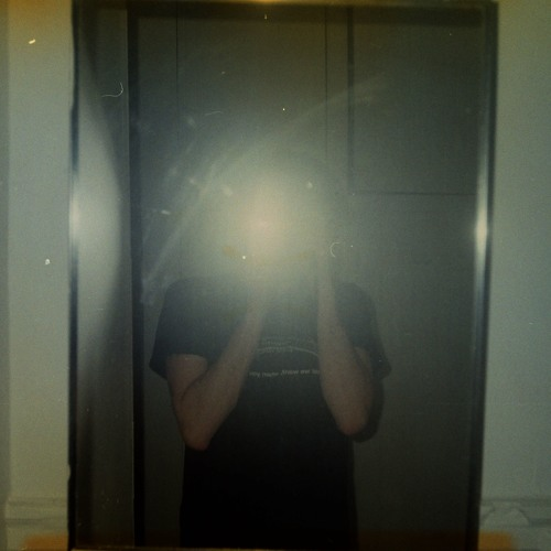 BHurtado's avatar