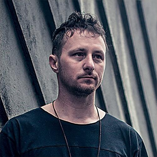 Jack cheler's avatar