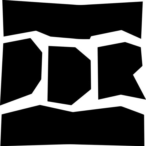 denguedancingrecords's avatar