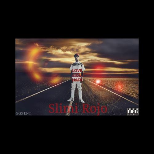 Slimi Rojo (GGS)'s avatar