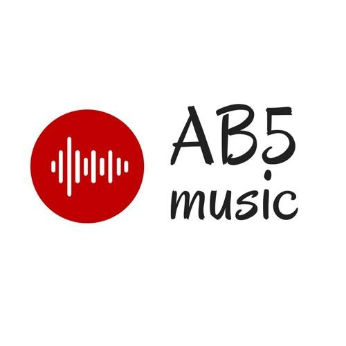AB5Music's avatar