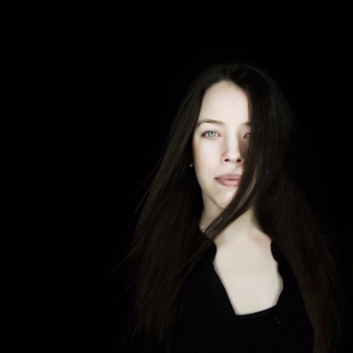 Ana Lete's avatar