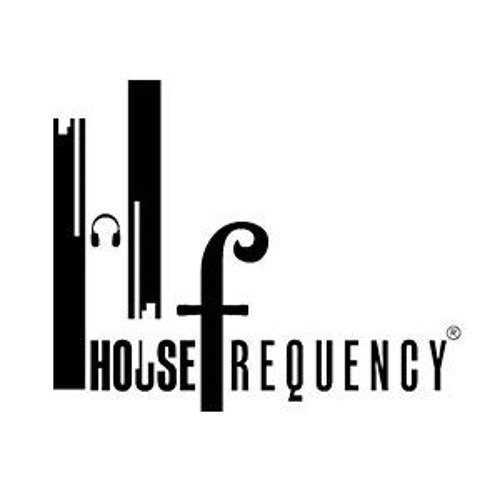 Housefrequency Radio Podcast's avatar