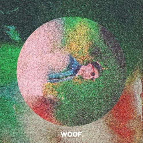 WOOF.'s avatar