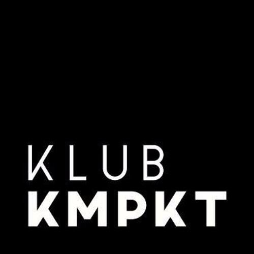 Klub KMPKT's avatar