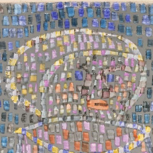 squeegeeman's avatar