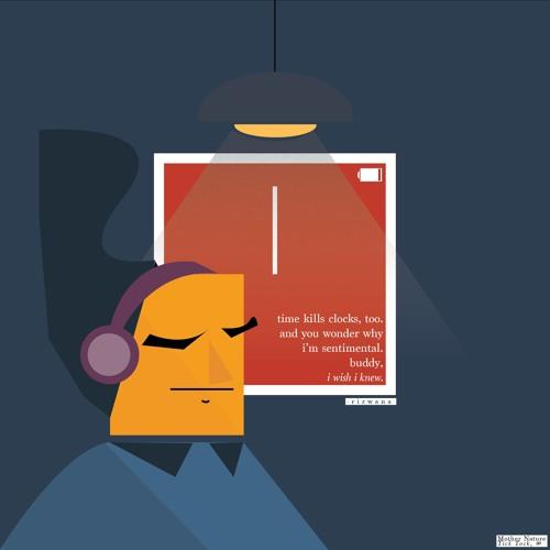 RizBizKits's avatar