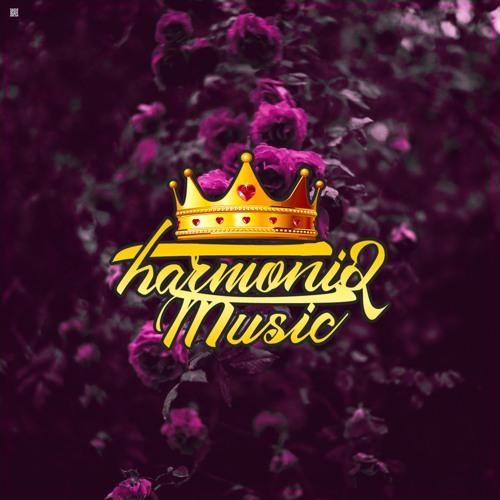 HarmoniQ MusiQ's avatar