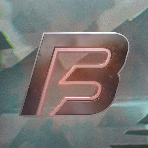 blackfen1x's avatar