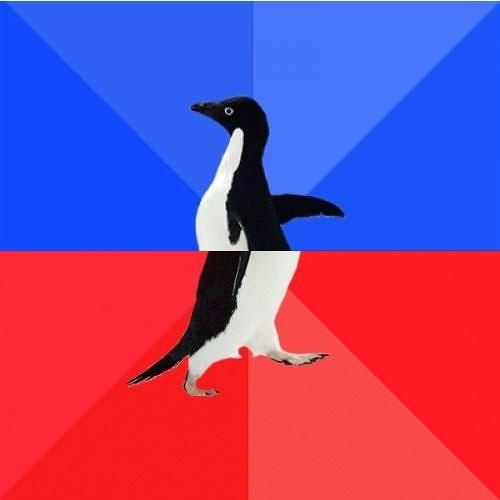 Jimmy D's avatar