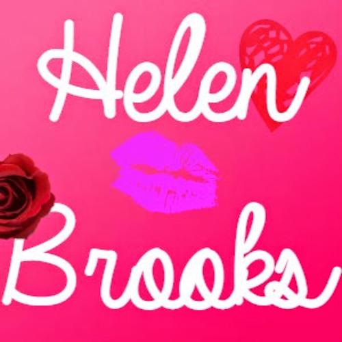 Helen Brooks's avatar