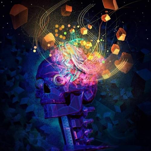 Aewock's avatar