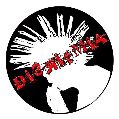 Disritmia Punk Rock's avatar