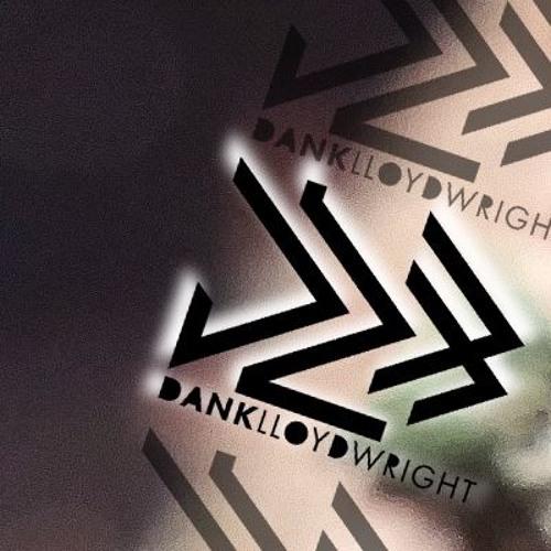 Dank Lloyd Wright's avatar