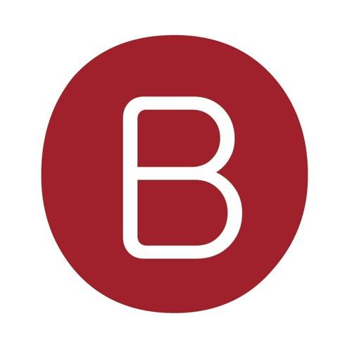 BEAM . MUSICA's avatar