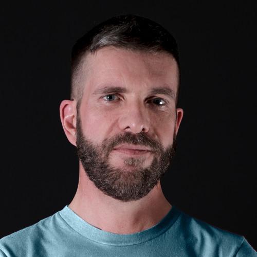 Pikpakmusic's avatar