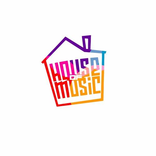 House Of Music's avatar