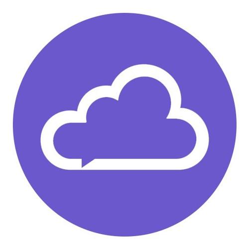 UpperCloud's avatar