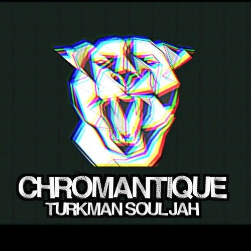 Chromantique's avatar