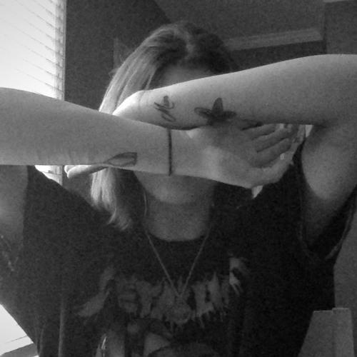 Kendall Alexandra Biegler's avatar