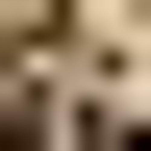 Noctua Mortis's avatar