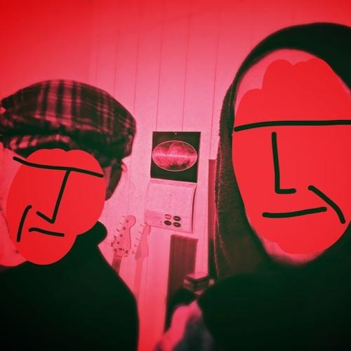 Rom-Comm's avatar