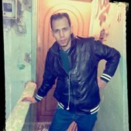 محمد تويوتا's avatar