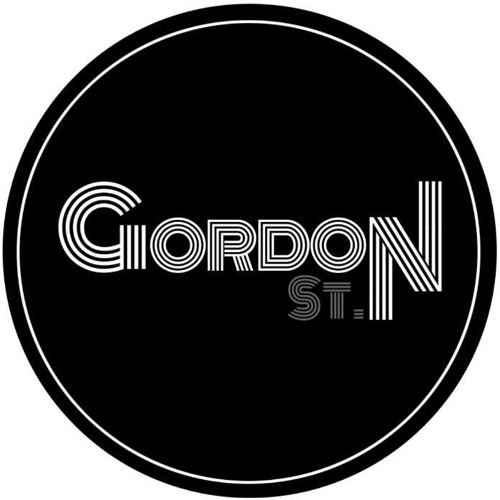 Gordon St.'s avatar
