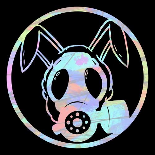 TrakkSounds's avatar
