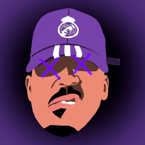 LykanBeats's avatar