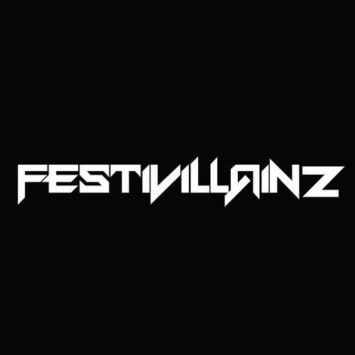 FESTIVILLAINZ VIP's avatar