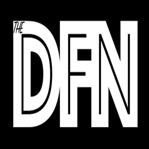 DFN's avatar