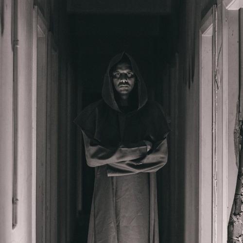 Francis Xavier's avatar