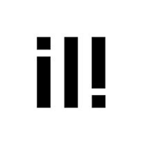 il!  //  Mirador ! !'s avatar
