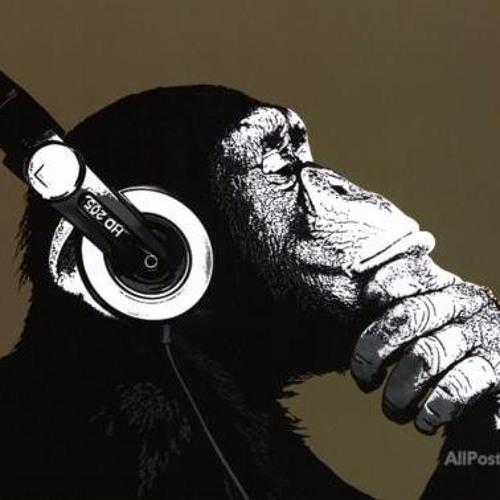 Glassmetal Music's avatar