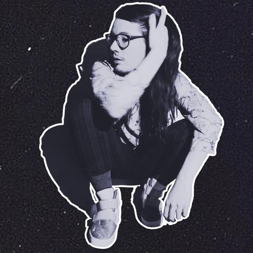 Skogsrå's avatar