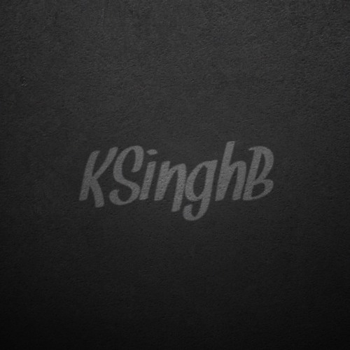KSinghB's avatar