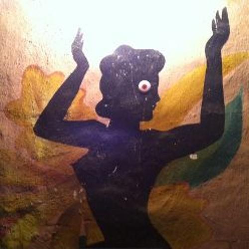 rodzroom's avatar