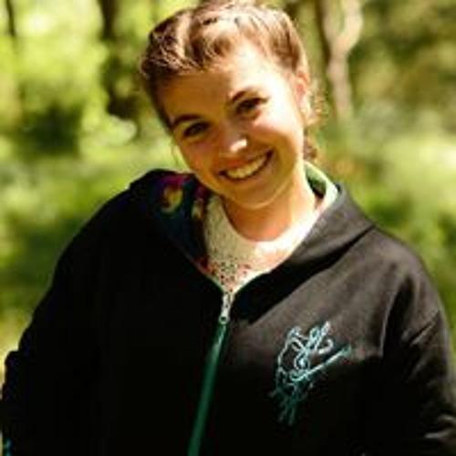 Lucia Derossi's avatar