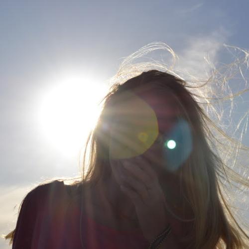 Nyanah Clarke's avatar